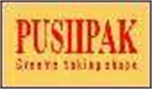 Pushpak Infrastructure Pvt. Ltd