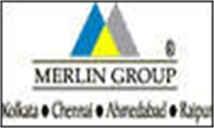 Merlin Projects Limited