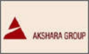 Akshara Builtcon Pvt Ltd