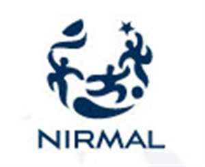 Nirmal Builders