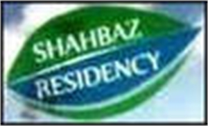 Shahbaz Projects Pvt. Ltd