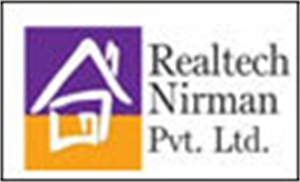 Realtech Nirman Pvt Ltd