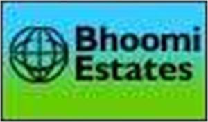 Bhoomi Estates