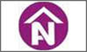 Nirman Abasan Pvt  Ltd