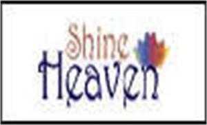 Shine Realtors Private Limited