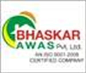 Bhaskar Awas Pvt.Ltd.