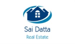 Sai Datta Real Estate
