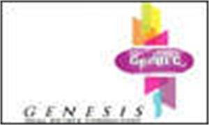 Genesis Real Estate Consultant Pvt Ltd