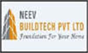 Neev Buildtech Pvt Ltd