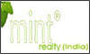Mint Realty