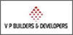 VP Builders & Developers