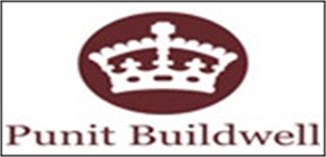 Punit Buildwell