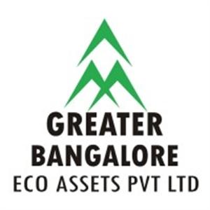 Greater Bangalore Estates