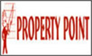 PSQUARE PROPERTY POINT PVT. LTD.