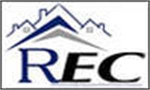 Realcon Estate Consultants
