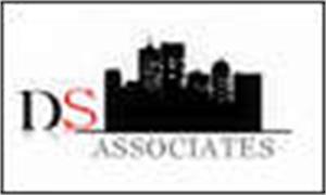 DS Associates
