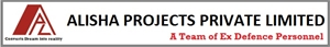 Alisha Projects Private Limited