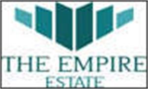 The Empire Estate