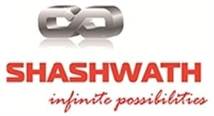 Shashwath Stratagem Pvt.Ltd.