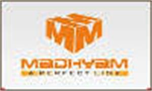 Madhyam Estate Linkers