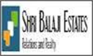 Shri Balaji Estates