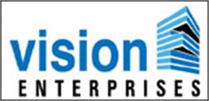 Vision Enterprises
