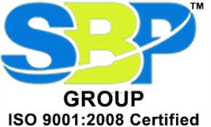 SBP Group