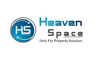 HEAVEN SPACE