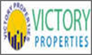 Victory Properties India Pvt. Ltd