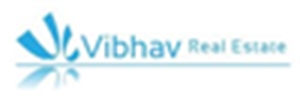 Vibhav Real Estate