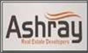 Ashray Real Estate Developers