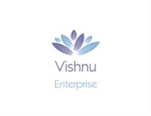 Vishnu Enterprises