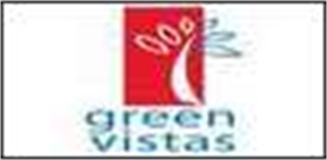 Green Vistas Infrastructure Projects