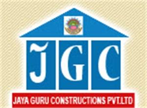 Jaya Guru Constructions
