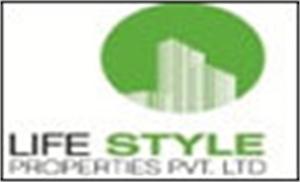 Lifestyle Properties Pvt. Ltd.