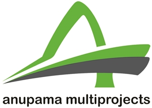Anupama Multiprojects Pvt. Ltd.