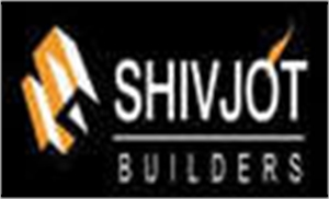 Shri Shivjot Developers & Builders Limited