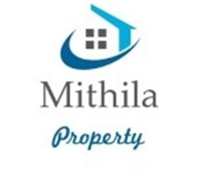 Mithila Property