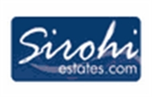 Sirohi Estates Pvt. Ltd