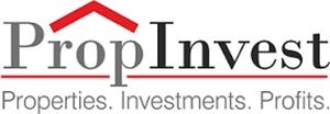 Prop Invest