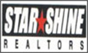 Star Shine Realtors