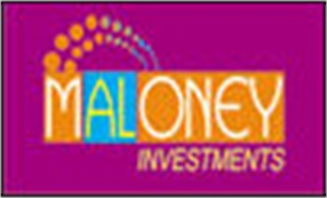 Maloney Investments