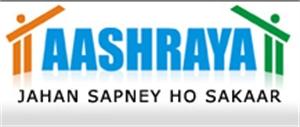 Aashray Infra Developers