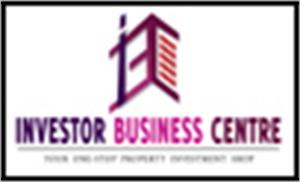 Investor Business Centre