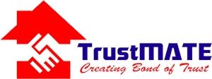 TrustMate Infra Consultants