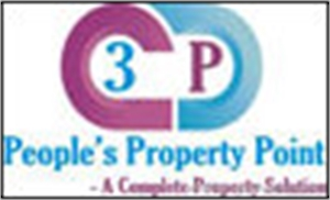 People's Property Point
