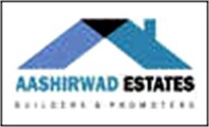 Aashirvaad Estates