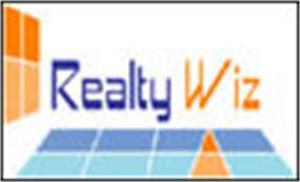 Realty Wiz