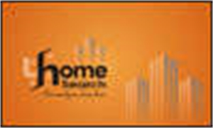 Homesearch Property Consultants