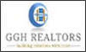GGH Realtors
